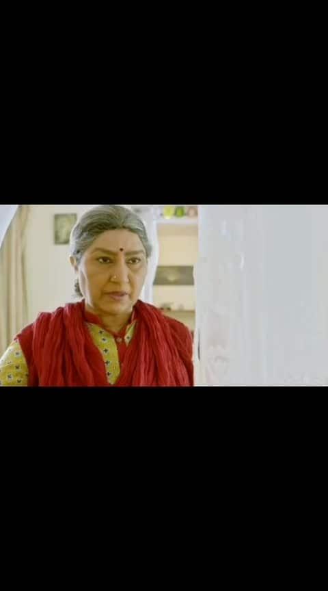 😂😂😂😂😂😂😂😂😂😂#rajendraprasad hilarious comedy scene#rajathegreat