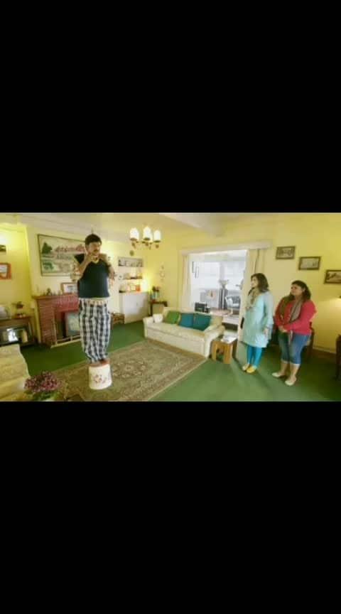 #rajendraprasad superb comedy scene 😀😀😀😀😀😀😀😀😀😀😀#rajathegreat