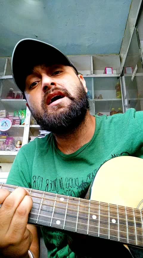 zara zara  #roposo-rising-star-rapsong-roposo  #lovebeats  #roposo-music