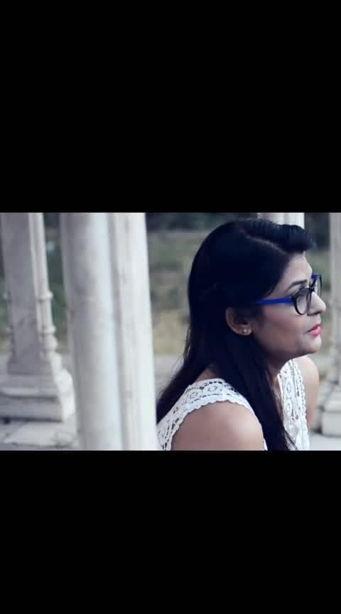 Sukoon Mila Part II | Arijit Singh | Mary Kom #risingstar #risingstars #risingstaronroposo #roposo-rising-star #roposo-rising-star-rapsong-roposo #beats #bollywoodsong #cover #covervideo #recording #outdoorshoot #roposoers #roposo #arijitsinghsongs #arijitsingh #marykom
