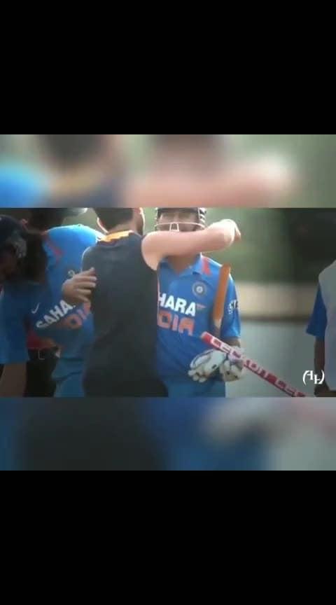 Happy Birthday MS Dhoni #happybirthdaymahi #happybirthdaymsdhoni #icc  #iccworldcup2019 #msdhoni #msd #captaincool