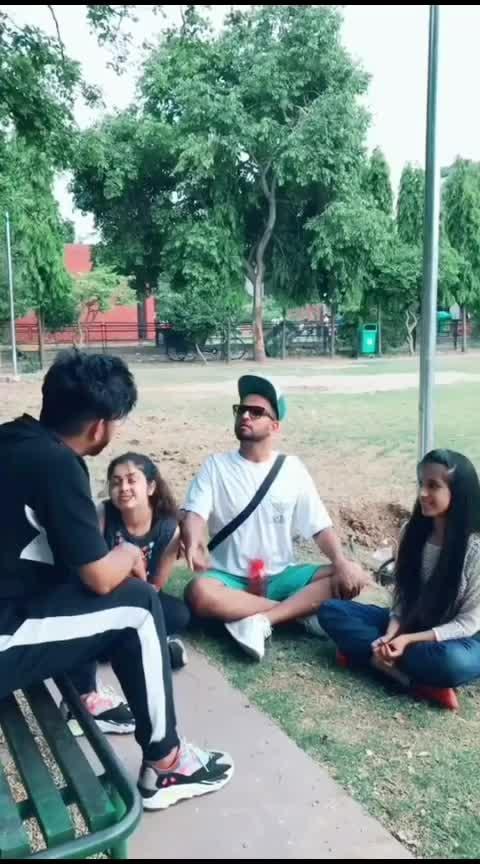 pyaarwali shayari #roposo-funny #ropo-love #roposhayri #hahatv