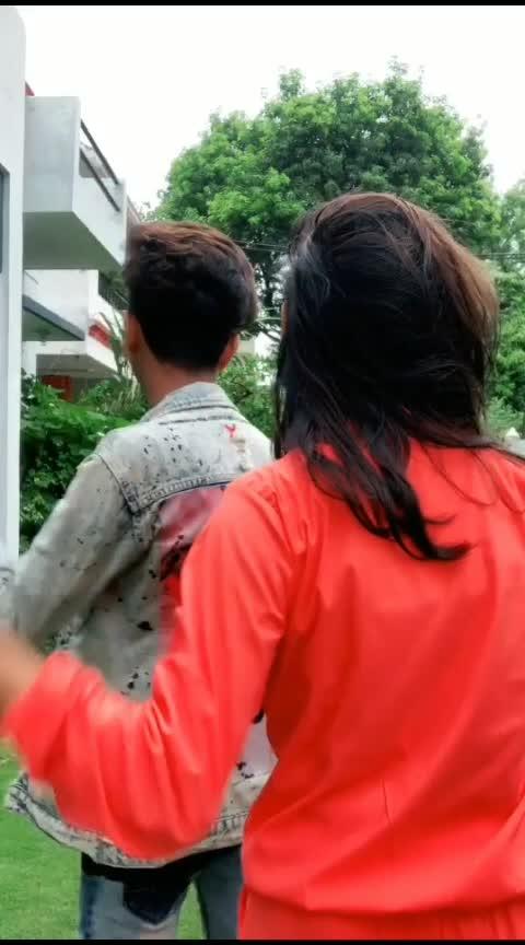 monky🤣🙈🙈 #truelines  #truefriends  #truewords  #truelover  #true-love  #roposolove #tiktokonly  #tiktok  #tiktoklove  #tiktok_india  #tik_tok  #lovesong  #tiktokuser  #musicalylover  #musically_india #tiktokindia  #tik-tok  #tiktokers  #tiktok-roposo  #tiktokvideo  #tiktokgirls  #tiktokclips  #tiktokhot #tiktokfamous  #tiktokstatus#created  #roposo-creative  #creative-channel  #creatvity  #handicraft  #homemade  #handart  #wow  #wowtv  #amazingview  #amazing  #wowchnl#loveness  #roposo-comedy  #hahaah  #so-ro-po-so