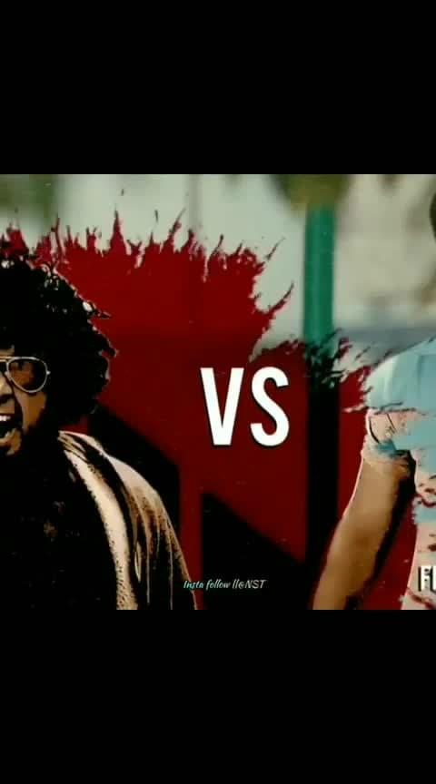 Meesayamurukku . . Do follow  @hiphop_kavin . . . #kovaigethu #kovaiboys #kovaimakkal#tamilnadu #kovaiadmin #kovai #kovaidiaries #coimbatotian#tamilactress #coimbatoreofficial  #coimbatorediaries #coimbatore #chennaimusers #tamilmusically #tamilmusic #top10memes #tamilmovies  #tamildubsmash #tamildub#tamil #tamilpasanga😎 #tamilanda💪 #tamilmemes #tamiladmin#page  @mokkaengineer @mokkapostu @mokkacomments @chennaianz @biggboss2.0 @chennaipasangada @tamizhpasangada.memes @madurai_junction @naanga_trollers #blacksheep #mokkapostu2 @kovaithamizhan_memes2.0 @kovaithamizhan_memes @covaimemes  @coimbatore_memes #trending @top10commentz @naanum_engineer_tha @eipm.meme @top10.memez @trollmasters_offl @society_sound_service @engineering_facts_dialogues_ @mokkaengineer2.0 @sathiyama_english_theriyadhu @kovaipasanganaanga @sleeper_cellz_awarenes #tiktok @chennai_ponnunga
