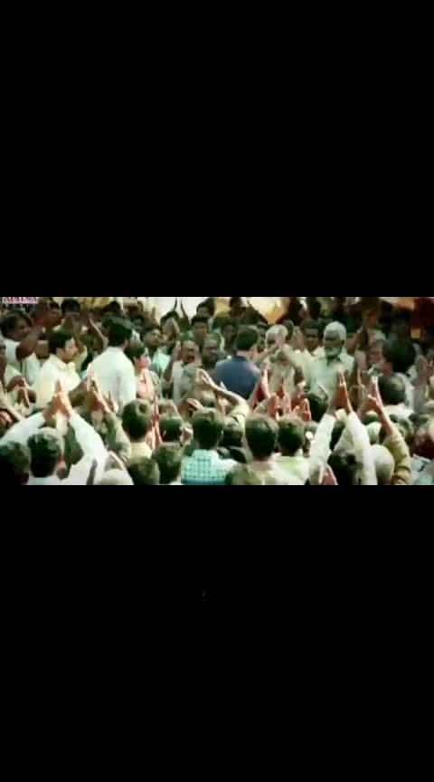 maharshi movie wonderful video maharshi maharshi maharshi   maharshi maharishi.👌👌👌