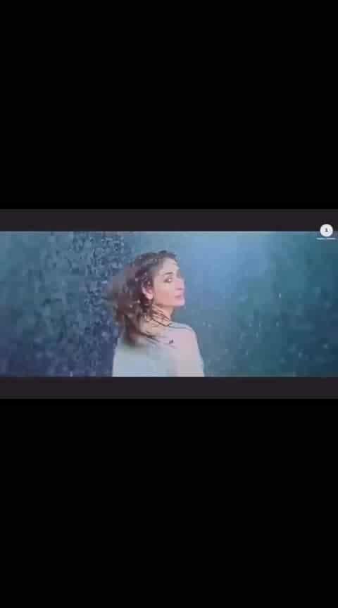 #song  #terimerikahaani  #roposo  #ropososong  #moviesongs  #gabbarisback  #akshaykumar  #kareenakapoor  #love  #loveforever  #bfgfgoal  #lifepartner  #care  #jaanu