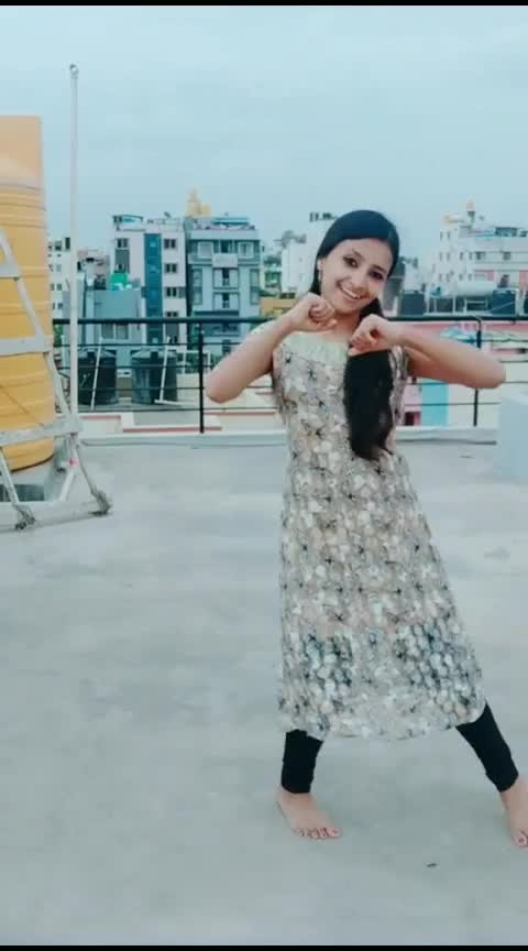 only for the tune #dance luvr #expression # dance to express not to impress