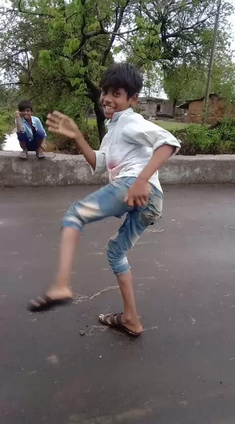 #govindadance