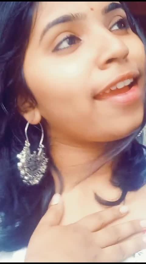 Ishq mera ♥ #risingstar #risingstars #hindi #roposo-hindi #song #bollywood #risingstarschannel #beats #roposo-beats #roposo-bollywood