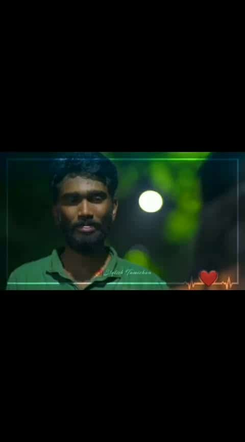 😌 #HighwayKaadhali - Tamil Short Film (2017) . . . . . 🇸🇹🇾🇱🇮🇸🇭 🇹🇦🇲🇮🇿🇭🇦🇳 . . #Hd#tamil#tamilzhan#tamilanda#Stylishtamizhan2_0#tamilhits#tamilmotivationalsongs#tamilfriendshipsongs#tamilcinema#tamilsuperscenes#tamilbgm#Stylishtamizhan#tamilsongs#tamilmusic#tamilstatus#tamilvideos#tamilhd#tamilrocks#tamilalbumsongs#tamillovesongs#Stylishtamizhan3_0 . . 🇸🇹🇾🇱🇮🇸🇭 🇹🇦🇲🇮🇿🇭🇦🇳