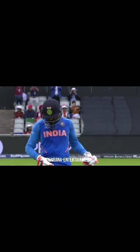 #jaddu #jadeja #jadeja_sir #india-cricket-jadeja #jadeja_50 #jadegaworldcup50 #worldcup2019 #celebrationchannel #cricketcelebration #cricket #erranaentertainmentstatus #erranaentertainment #errana