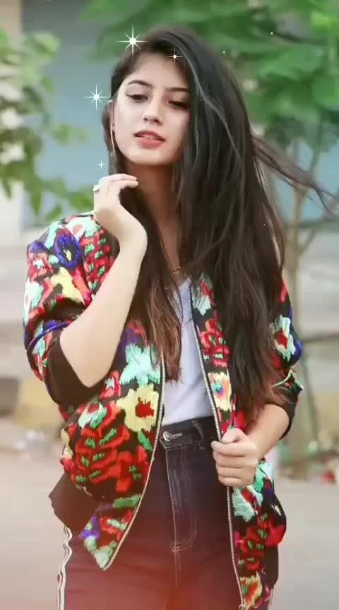 #very-beautiful
