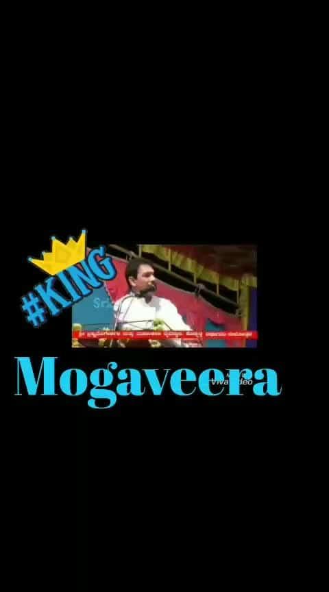 #mogaveera #karavali #mangalore #udupi #kundapura #coastal #veeramogaveera