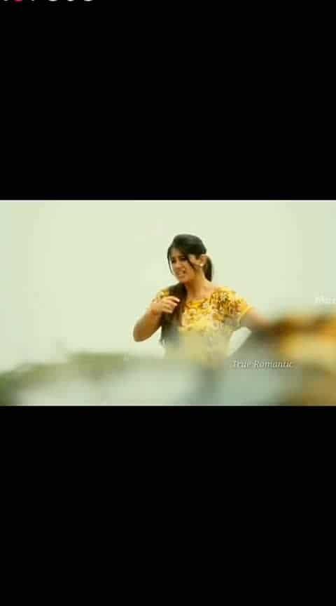 😍😍😍😍😍 #best #wow-nice- #love----love----love #roposo_star #nice-sex-video