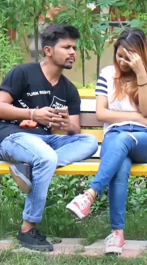 #love  #status  #video  #song  #best  #music  #bollywoodvideos  #filmistaanchannel  #filmistaan  #musicmasti  #best-song  #beats  #roposo-beats  #beats  #love-status-roposo-beats  #beatschannel  #statusvideo  #whatsapp  statuse #felling-love-status #statuslove  #lovestatus  #lovestory  #wow-nice-view  #like #trendeing  #gabru #punjabigabru  #gabru_channel #ropostar  #haha #roposohaha  #ropostyle  JISE ROZ SE DEKHA #status #love-status-roposo-beats #singlestatus  #whatsapp-status #statusvideo #new-whatsapp-status  #statusvideo  #new-whatsapp-status #felling-love-status #beats #roposo-beats #beatschannel #beatschannel #beatschannels  #beatschannel #filmistaan #filmistaanchannel #filmiduniya #fimlistaan #roposofilmistaan  #bollywood #bollywoodking #like #liked #video #ropsovideo  #roposo-video  #videoke #thanksroposo-for-such-a-colourfui-video #amazingvideo  #ajbjjb  #ajb #ajbluehaipanipani #ajb #wow #wows #roposowow  #wow-nice-view #punjabi #punjabi-gabru #roposopunjabi  #ropozopunjabi  #ropo-punjabi-beat #music #roposo-masti #star #roposostars  #roposo-star #musicmasti #music_masti #ropsomusice  #roposomusicmasti  #trendeing #trendalert  #beintrends  #whatstrendingindia #what-bhojpuricomedy #like4like #like4follow #likeme  #jio #haha #hahatv  #hahafunny  #comedy #roposo-comedy #roposo-good-comedy #roposo-funny-comedy #roposo-funny-comedy   #tiktok #shayari #lovesong #instagood #hindisongs #punjabi #tamilbgm #kollywoodcinema #f #heartbroken #tamilcinema #quotes #viral #tamilstatus #l #brokenheart #vijay #insta #hindisong #romanticsong #lyrics #videos #hindistatus #urdupoetry #bollywoodsong #tamilsongs #lovely #breakupquotes #followforfollowback #video#whatsappstatus #love #sad #whatsapp #status #follow #bollywood #music #like #lovesongs #lovequotes #song #instagram #sadsongs #sadstatus #kollywood #bollywoodsongs #romantic #lovestatus #sadquotes #bgm #punjabistatus #tamilsong #india #whatsappvideo #tamil #bhfyp #songs #trending #bhfyp#songs #music #love #song #rap #hiphop #rnb #beats #pop #instagood #beat #instamusic #goodmusic #newsong #dubstep #party #photooftheday #bestsong #genre #partymusic #favoritesong #remix #lovethissong #melody #jam #myjam #listentothis #bumpin #repeat #bhfyp#mrstatus#f4f #s4s #l4l #c4c #likeforlike #likeall #like4like #likes4likes #liking #instagood #tagblender #follow #followme #followback #followforfollow #follow4follow #followers #followher #follower #followhim #followbackteam #followall #comment #comments #commentback #comment4comment #commentbelow #shoutout #shoutouts #shoutoutback#videography #awesomevideo #instagood #video #videodiary #instavideo #tagblender #videoclip #cute #tbt #videogram #videoshoot #videostar #instagramvideo #picoftheday #myvideo #love #tweegram #instav #videos	#iphonesia #videoshow #instamood #videogame #videogames #videooftheday #videooninstagram #photooftheday #me #instagramvideos#love #instagood #me #cute #tbt #photooftheday #instamood #iphonesia #tweegram #picoftheday #igers #girl #beautiful #instadaily #summer #instagramhub #iphoneonly #follow #igdaily #bestoftheday #happy #picstitch #tagblender #jj #sky #nofilter #fashion #followme #fun #sun  #smile #instagramers #pretty #food #friends #like #lol #nature #hair #onedirection #swag #beach #funny #bored #life #cool #blue #dog #pink #art #versagram #sunset #hot #photo #instahub #my #tagblender #family #throwbackthursday #cat  #amazing #girls #awesome #clouds #baby #tagblender #party #red #repost #music #black #jj_forum #instalove #all_shots #igaddict #night #followback #yummy #white #bestfriend #green #yum #instago #halloween #school #eyes #harrystyles #sweet #2012 #2013#follow @TagsForLikes #f4f #followme #TagsForLikes.COM #TFLers #followforfollow #follow4follow #teamfollowback #followher #followbackteam #followhim #followall #followalways #followback #me #love #pleasefollow @TagsForLikes #follows #follower #following#instagram #followme #style #follow #instadaily #travel #life #cute #fitness #nature #beauty #girl #fun #photo #amazing #likeforlike #instalike  #selfie