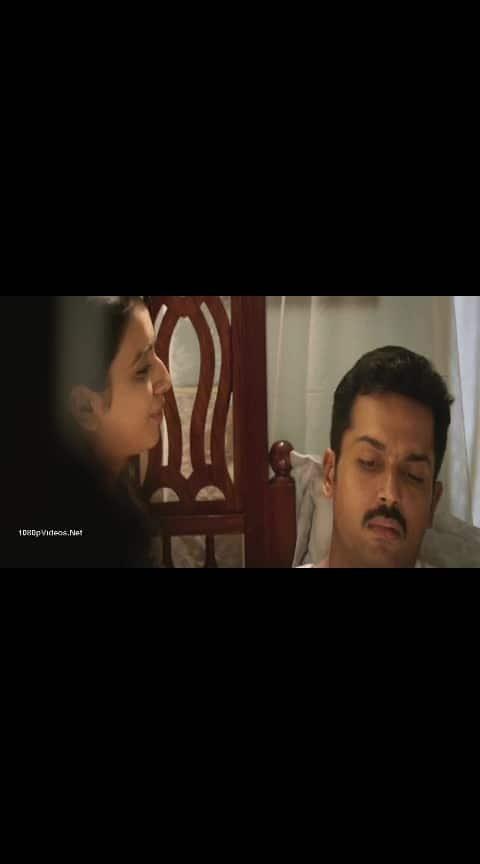 theeran#karthi#rahulpreeth#husbandandwife