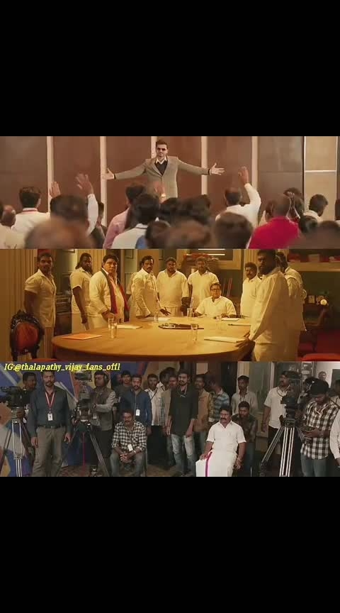 #thalapathy_vijay  #mass_entry  #sarkar  #filimistaan