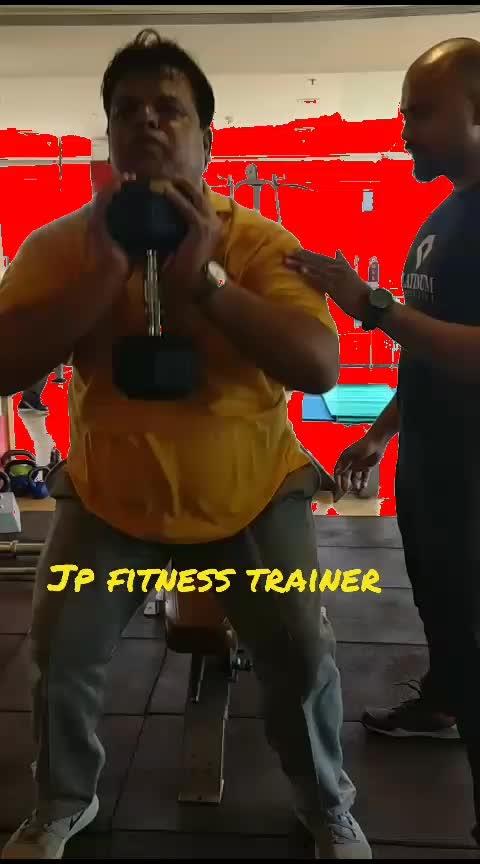 #squad #squat #fitness #backworkout #jp_fitness_trainer #jsfitnesszoneyoutubechannel #jsfitnesszone #roposo #roposostar #risingstar #roposocamera #roposomodel #roposoacting #roposo-good #fitness #backworkout #nearme #yoga #yogainspiration