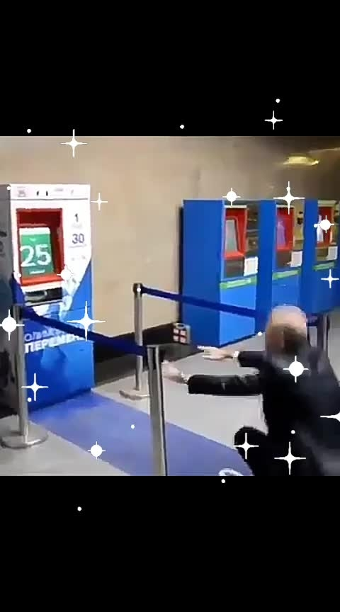 #train #ticket #free