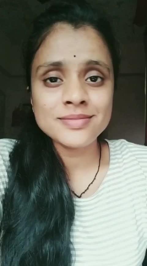 Haye Aisa Sama - #sunidhichauhan #chameli  #roposorisingstar #singingme #singingstar #roposotalent #roposobeats #beats #roposo-trending 🤩