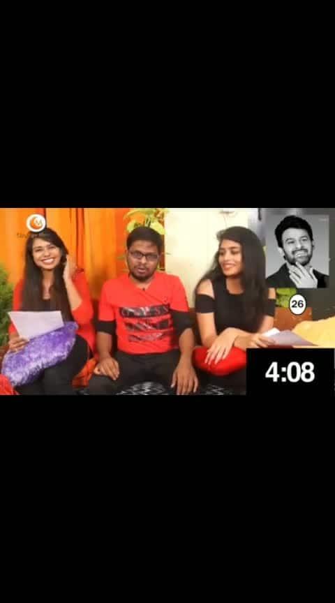 Part - 4 #imitationraju #mimicry #celebrity #vocalking #nirmalaamma #bigboss2 #hanumanthrao  #voiceforthevoiceless #gunduhanumanthurao #tobecontinued