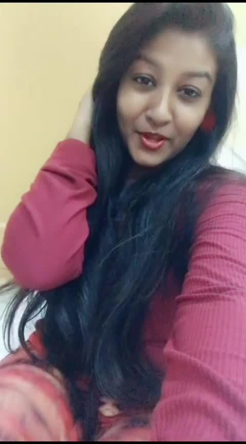 #unakagaporanthanae #pannayarum_padhminiyum #reema #vijaytelevision #roposo-beats #love-status-roposo-beats #roposo-filmistan-channel #roposo-star