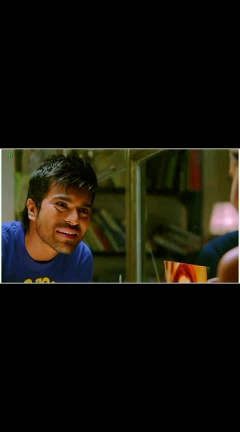 sunday was too boring 😕💞 I am waiting Ram Charan movie song from Orange movie song 💕 #nrahul