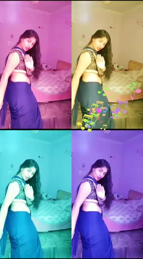 #beautyvlogger #roposo-beauty #sexy #super-sexy-girls #bhabhi_tu_patola #love----love----love #lookgoodfeelgoodchannel