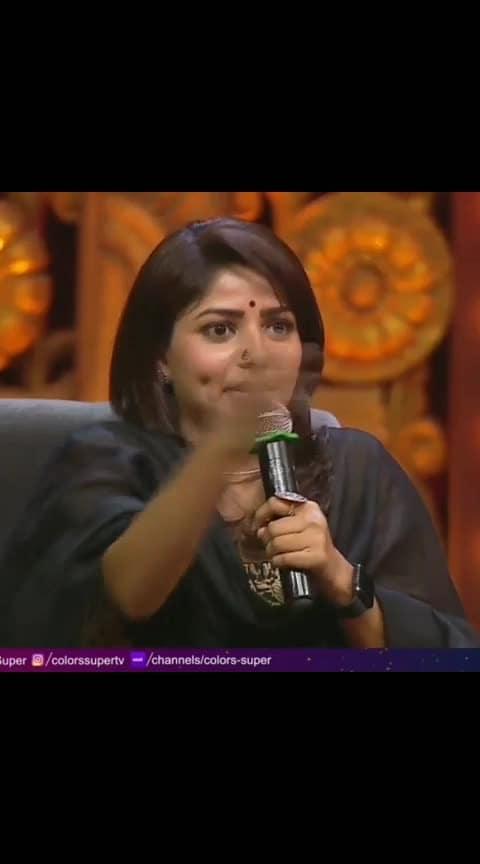 #majabharathacomedy ,#rachitaram