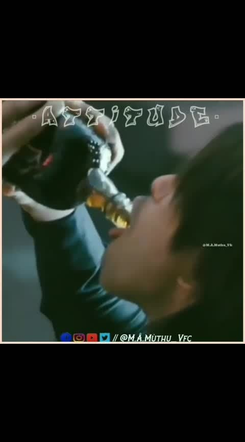 #alcoholism #alchoholfree #alcholic #vadivelucomedy #vadiveluversion #vadivelu #vadivel #tollywoodactress #kollywoodcinema #bigboss3 #roponess #ropotrends #ropo-good #ropotrends #mostbeautiful #virgo #view #wow-nice-view #so-ro-po-so