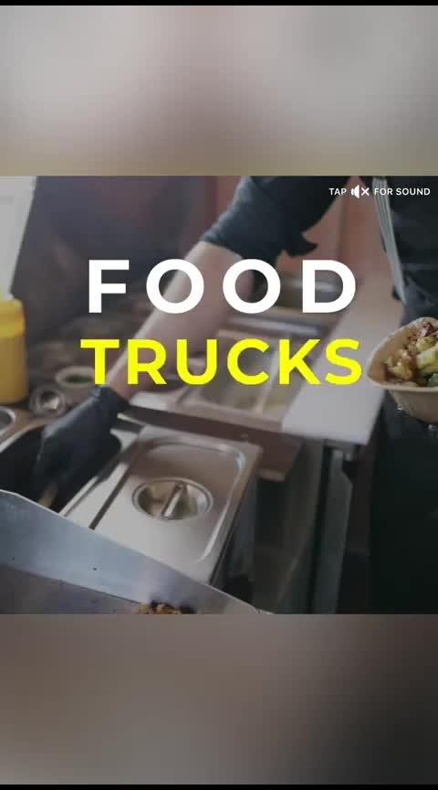 #ropo-foodie #foodtruck #foodtrucks #foodtruckfestival #hungry #hungrytv #hungryalways #hungryalways #dailypost #followmeonroposo