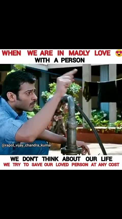 #mrperfect #prabhas #kajalaggarwal #love