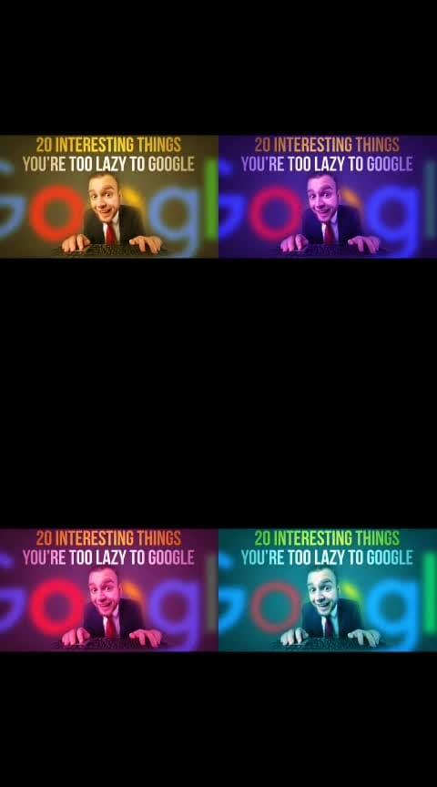 #funfacts #interestingfacts