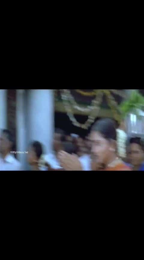 #bmbakthi #thayeee #amma #amman #bakthi #devotionalsongs #devotional #elumalai #godsongs #whatsappstatus