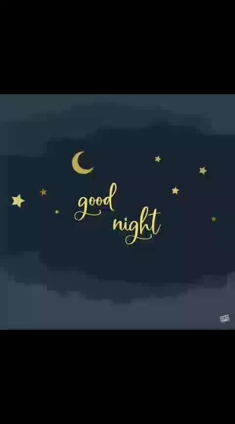 #goodnight-wishes