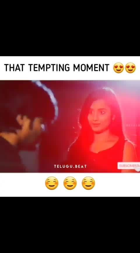 #tempting #watch_it #nikhil