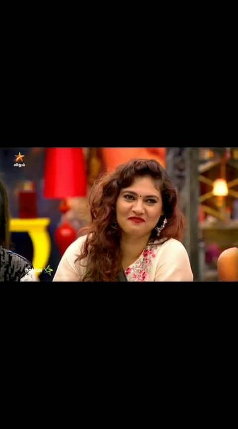 #day21 #promo1 #ப #biggbosstamil #biggbosstamil3 #kamalhaasan #vijaytelevision #vijaytv
