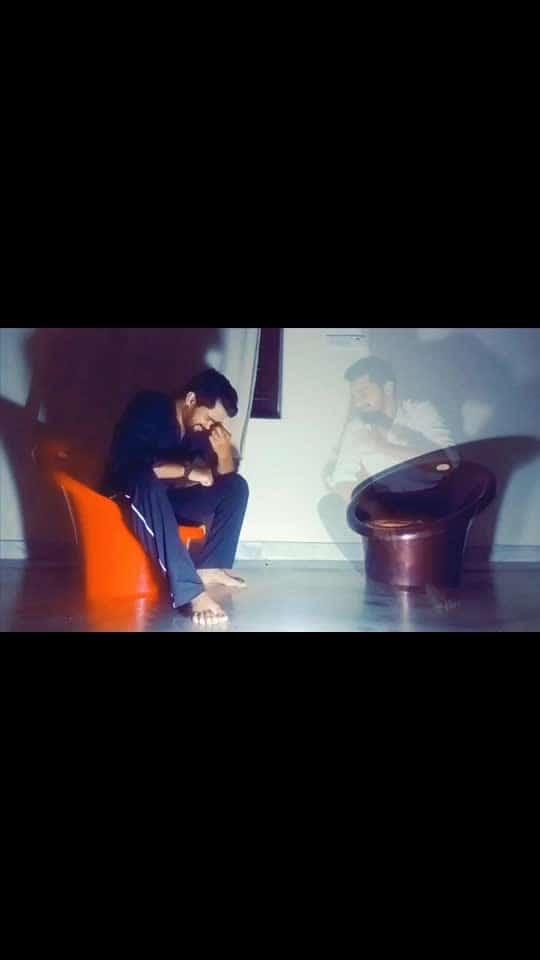 #doublerole ##dubsmash #viral #explorepage #explore #dance #trending #d #tiktok #musically #k #views #onechallenge #like #follow #viralvideos #tamil #tamildubsmash #kchall #love #comedy #instagram #youtube #dancer #lit #funny #challenge #dancetrends #dubsmashchallenge #music #bhfyp