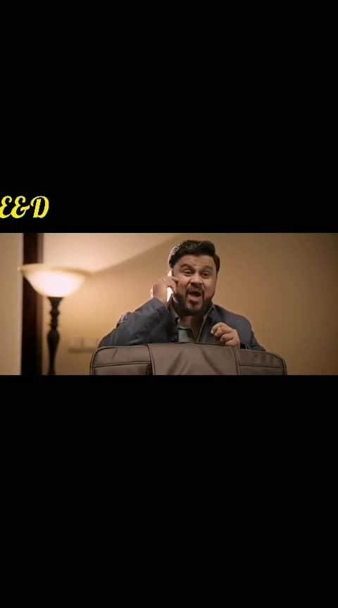ഖാദറിന്റെ വൈഫാ😆😆😆😂😂😂😂🤣🤣🤣🤣 #malayalam #roposo-malayalam #malayalamcomedy #malayalammovie #malayali #malayalis #malayalee #mallu #roposo-mallu #mallus #dileep #dileepettan #dileep_comedy #dileepettan_isttamm #dileepmovie #kingliar
