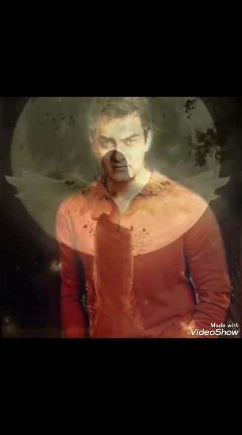 #broken_angel  #broken_heart_n_feelings  #roposo-sad        #Tufan me hum ko chor kr sahil par a gaye. . .