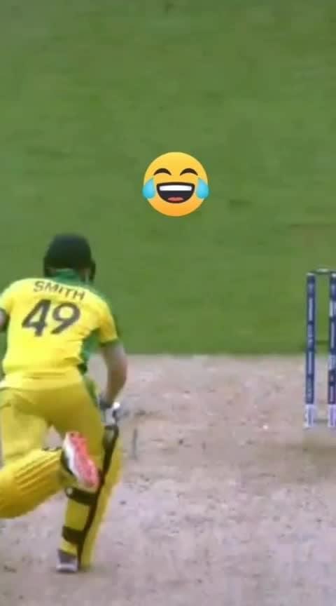 #cricketlovers