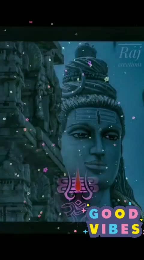 #lord-shiva