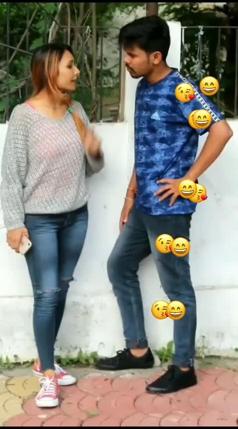 #roposofunnyvideo hahaha