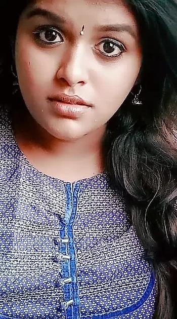 #tamil #tamilpadal #roposotamil #lipsync #acting #thamizhachiaval #trending #popular