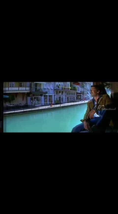 நாட்குறிப்பில் நூறுதடவை உந்தன்....💝💙💚💙💝💙💚💙💝#nice_song #feelingalone #suriya #sillunuorukadhal