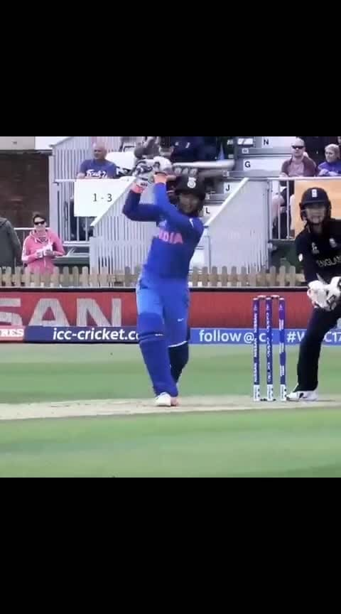 #cricketlovers