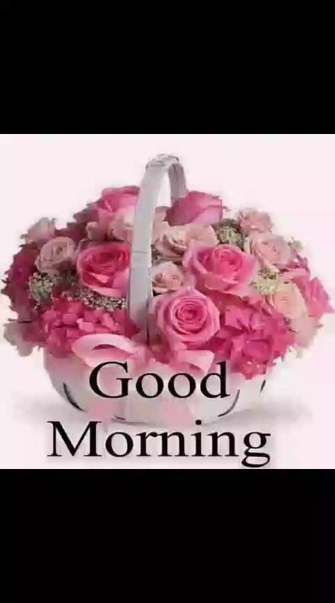 #good--morning--my--all-roposo--friends