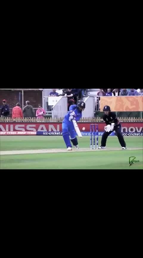 #smruthi_irani #ladysuperstar #cricketer #whatsapp_status_video
