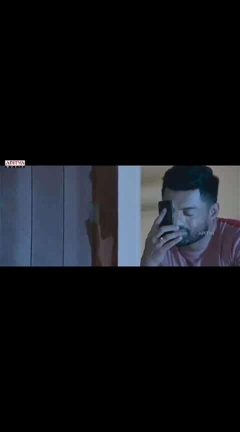 #118Movie #NandamuriKalyanRam #ShaliniPandey #Chandamame Video Song #118 Movie #Nandamuri Kalyan Ram #Shalini Pandey #Guhan K.V.