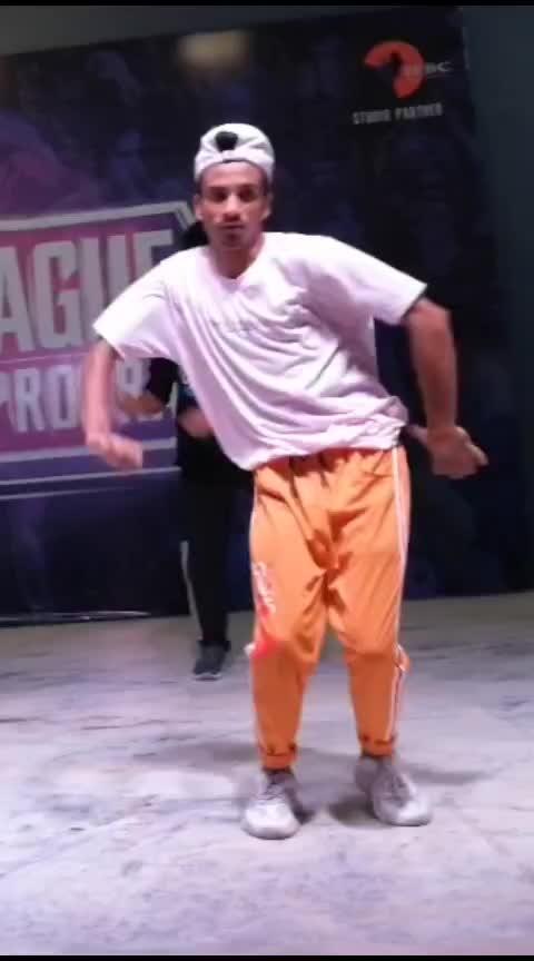 #ishq #tere #da #nasha  #tejgill #dance #ropo-punjabi-beat #ropo-punjabi #punjabi-beat #love #song #beatschannel #roposo #1millionviews #1millionaudition #viralvideo